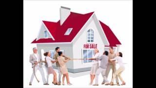Spring Housing Market 2016