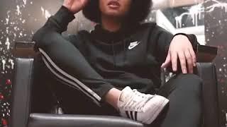 Leisley - Ella quiere beber | video oficial
