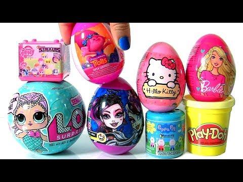 Popular Moxie Dolls-Buy Cheap Moxie Dolls lots from China