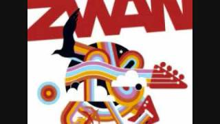 Watch Zwan El Sol video