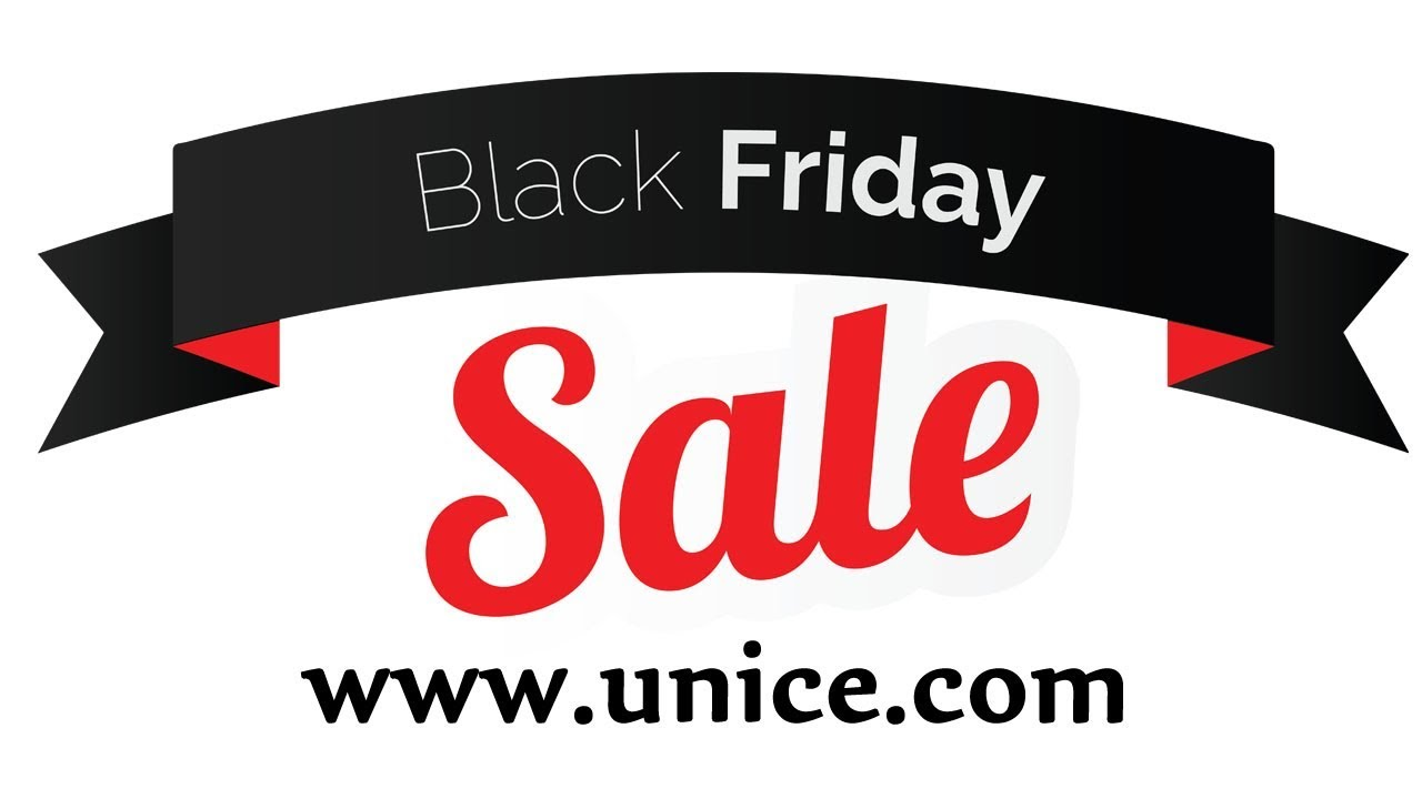 Black Friday Sale Unice Hair Black Friday Sale 2017 Check Out The Best Discounts
