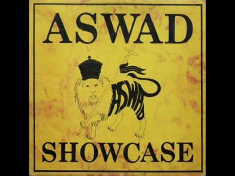 Aswad  -  Its Not Our Wish  1981 mp3