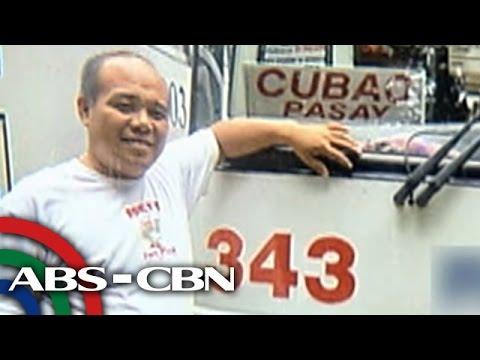 UKG: Ina ng bus driver sa Tanay tragedy, umapela ng pagpapatawad