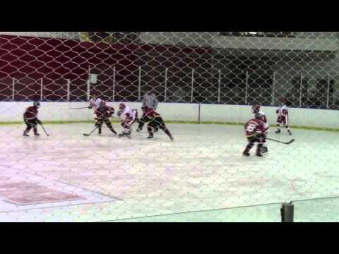 Full Game Red Wings vs Adirondack Nov 28 2015