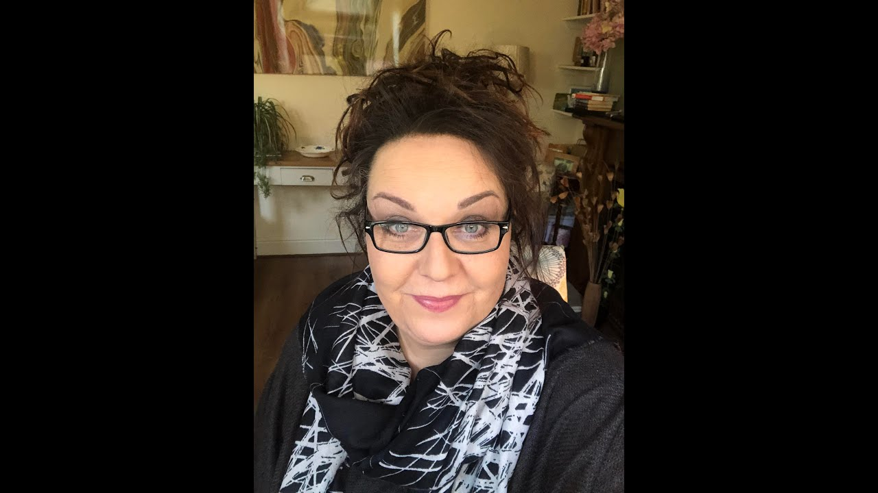 Download Life After Teaching: Introducing Sharon Cawley (with some nuggets about setting up as a tutor)