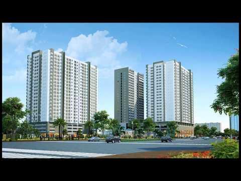 Saigon Mystery Villas Quận 2