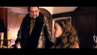 Henri de Navarre, le roi guerrier ( Henri IV - bande annonce )
