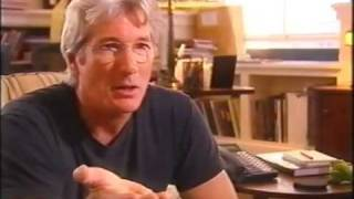 Everyman: Richard Gere