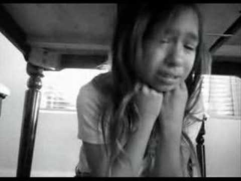 Alyssa Lies *Poem*The Teddy Bear Poem