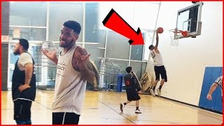 juice-takes-flight-for-the-dunk-guess-what-happens-next-juice-hoops-ep-7