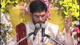 Shayama pyari kunj vihari, krishna song, Shri krishna Bhajan, brij song. braj song