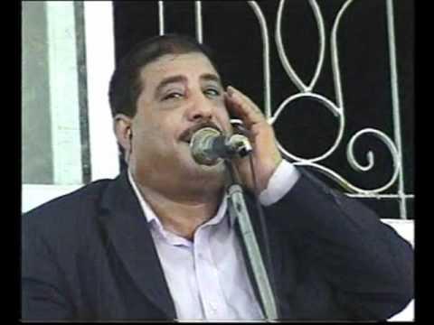 AMAZING SURAH FATIHA BY SHIEKH RAFAT HUSSAIN ( LONG BREATH )