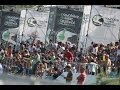 Aquabike Music Festival - Highlights