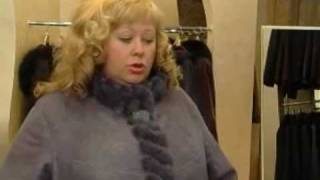 Дубленки XL+(Магазин верхней одежды больших размеров., 2012-02-06T10:36:55.000Z)