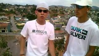 Mc Wesley JF e Mc Guh Sp- medley No Jd Felix