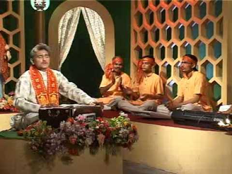 Krishna Bhajan - Ab Na Laage Jiya