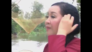 Mừng Tuổi Mẹ | Official Music Video | NSND Thu Hiền