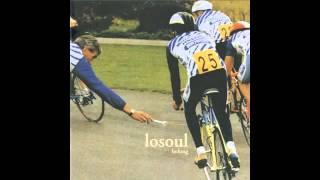 Losoul - Taste not waste