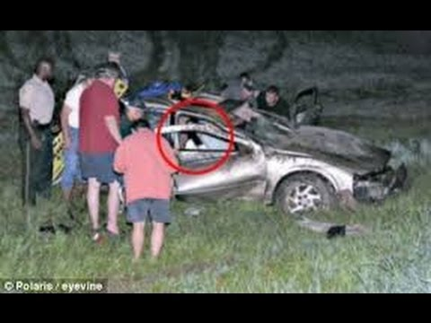 fatal car crash compilation 2015stupid car crash compilationbrutal car crashes youtube