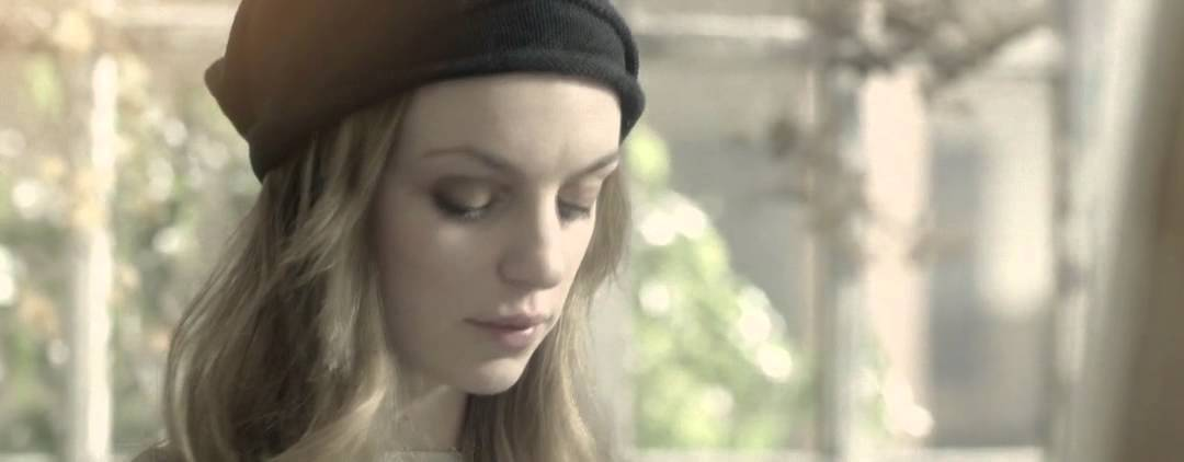 city-and-colour-the-lonely-life-official-video-cityandcolourvideos