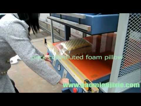 pillow-packing-machine-manufacturers-from-india,china,taiwan,german,japan