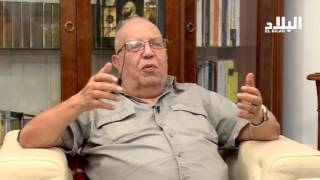 روبورتاج البلاد : أكتوبر 1988.. أكتوبر 2015 أية دروس ؟ ( el bilad tv )