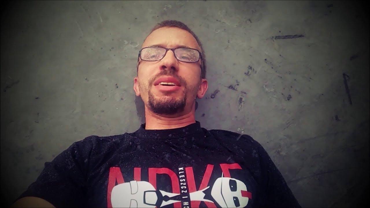 Kleszcz ft. Sit, Kopruch, Fat Brutal Sound, Dejlu - Pozdro bez (zapowiedź klipu)