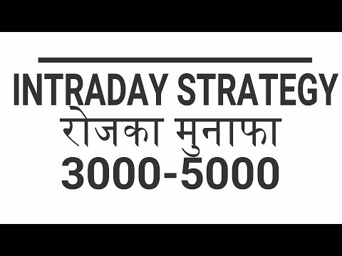 9000 profit. Crude oil Trader is back again. Check the live Trade with Trial. Safe Trading Mohit