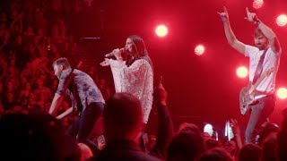 Lady Antebellum You Look Good World Tour Concert Special