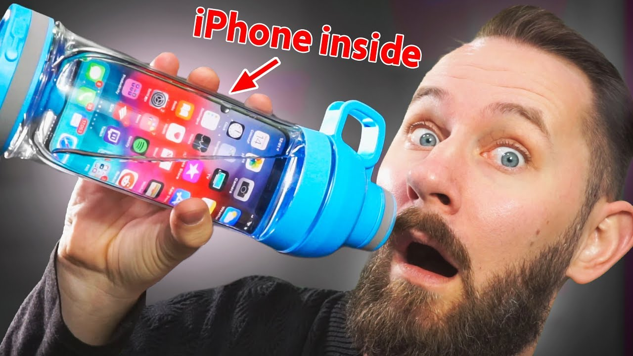 10 Tech Gadgets Teachers Would HATE Students To Have!