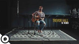 Check out Trevor Hall from Los Angeles (via South Carolina) perform...
