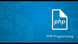 обращение к элементу ассоциативного массива через переменную PHP