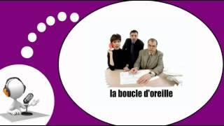 Французского видео урок = В офисе(PARRAINEZ-MOI SI VOUS APPRÉCIEZ MON TRAVAIL / http://www.imagiers.net/support-me/ Изучение французского языка с мотивированным, ..., 2013-10-11T04:55:43.000Z)
