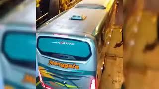 Download Dj bus indonesia aku cah kerjo Mp3
