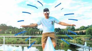 Смотреть клип Miłypan - Wakacje