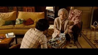 Le Vilain (Albert Dupontel) - Teaser 2