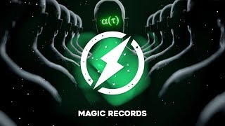 Romen Jewels & Milco B - Ethereal (Magic Free Release)