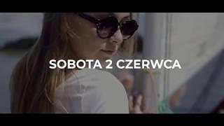 """Zajawka """"Hejty"""" - TELEDYSK nowość już w sobotę 2 czerwca 2018"""