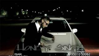 Download Raja Baath ft music honey singh MP3 song and Music Video