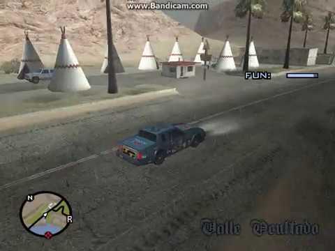 See the grand theft auto virtual sex scene