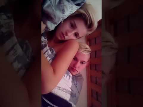 2 nahé lesbičky nachytá máma live xdd from YouTube · Duration:  54 seconds