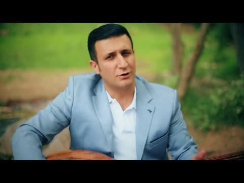 UMUT ÇAKIR - EYLEN GÜZEL 2017 GOLD YAPIM HD