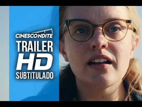 Shirley  – Trailer Oficial #1 [HD] – Subtitulado por Cinescondite