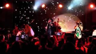 """JAZZYSTAN"" - International Music Festival featured Soil & Pimp, Ja..."
