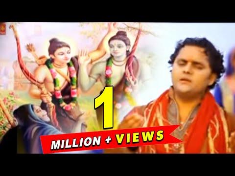 Prem Diyan Doran by Pammi Thakur | Lag Ja Guran De Charni | Himachali Devotional | Punjabi Sufianal