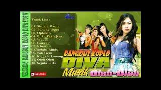 Download Video Dangdut koplo Full Album DIVA Gendang Rampak MP3 3GP MP4