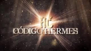23/03/2017 - Código Hermes