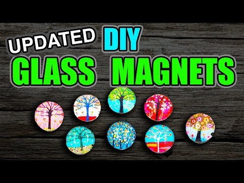 updated:-how-to-make-easy-diy-glass-magnets