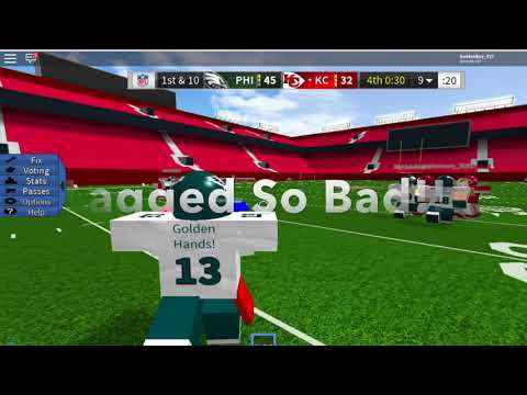 How To Speed Hack In Roblox Legendary Football Free Robux Promo