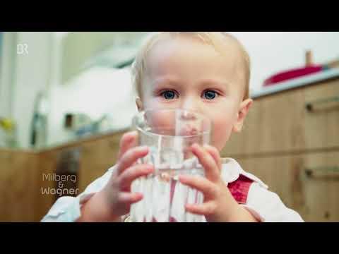 Kindersicherheit im Haushalt | Milberg & Wagner | BR